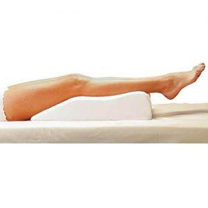 Almohada para las piernas MEdisan