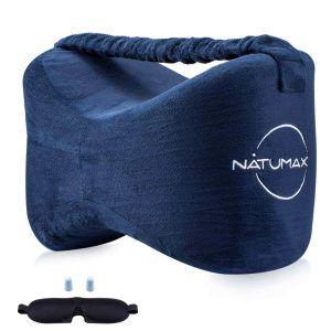 almohada para piernas Natumax