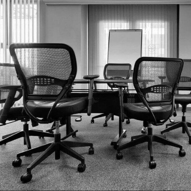 Mejores sillas ergonómicas oficina