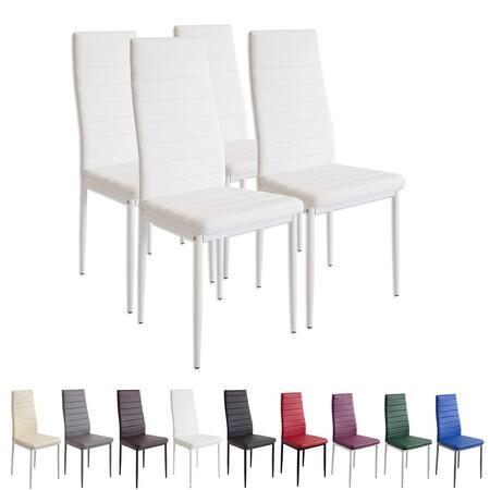 mejores set de sillas comedor