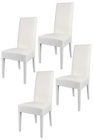 mejor set de sillas de comedor Tommychairs