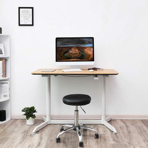 mejores mesas de ordenador baratas