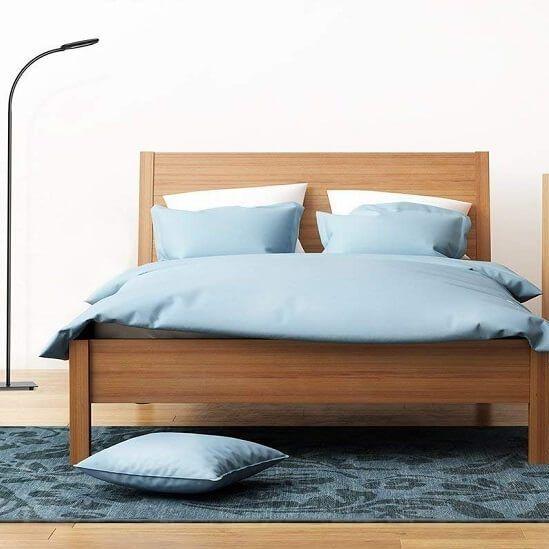 el mejor dormitorio para el hogar