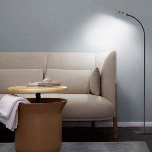 mejor lampara de pie moderna
