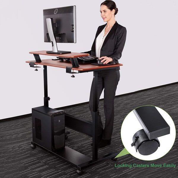 mejor mesa escritorio 2