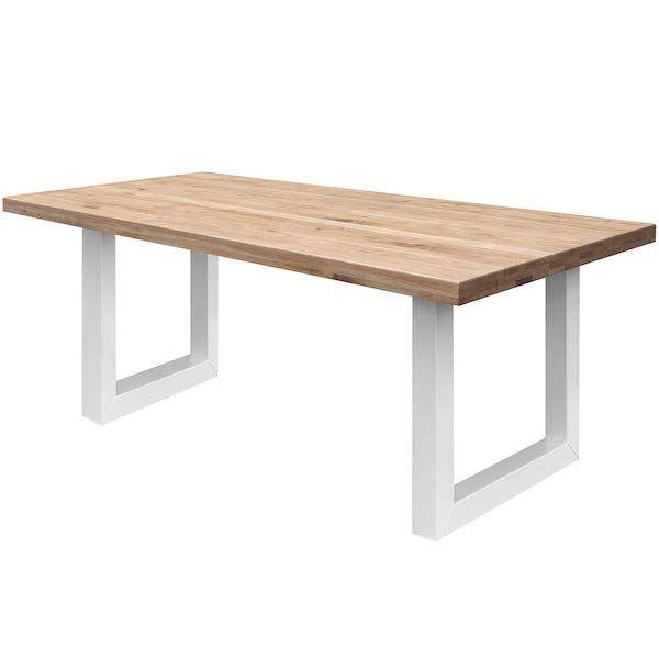mesa de comedor comifort