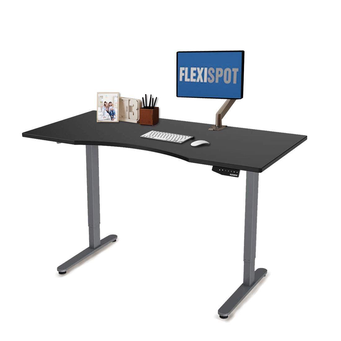 el mejor escritorio gamer