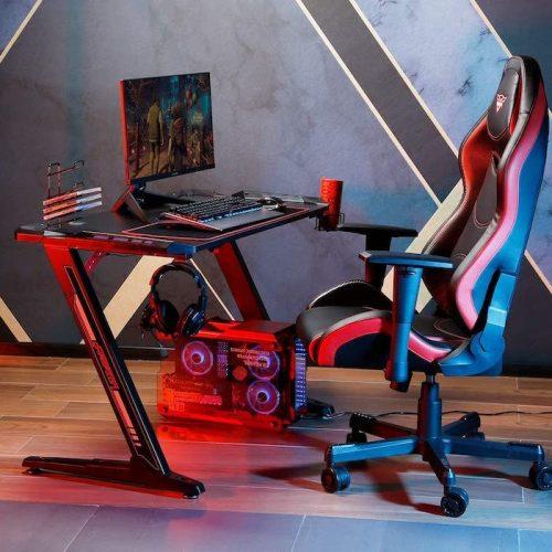 Mejores mesas gaming baratas