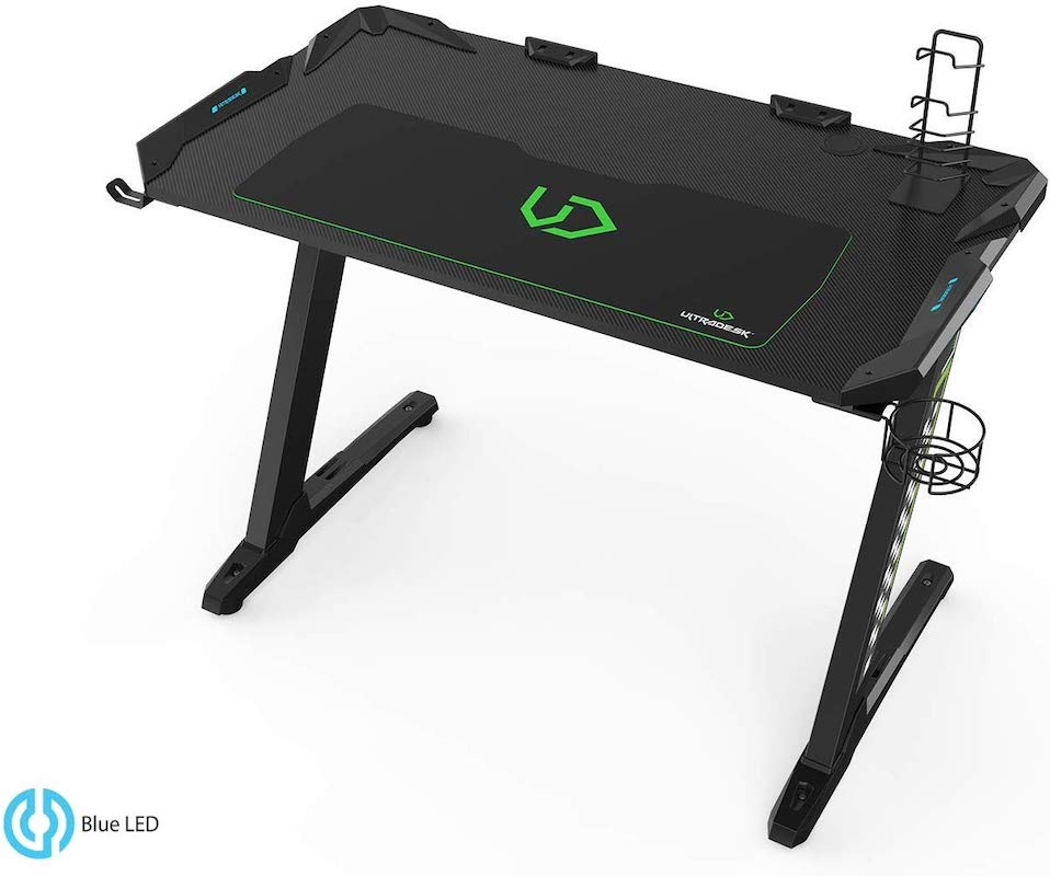 Mesa gaming Ultradesk Space
