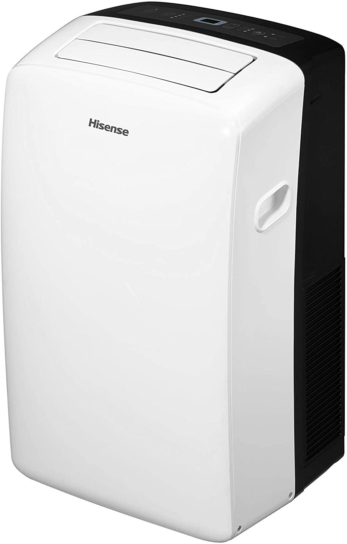 Aire acondicionado portátil Hisense AC09