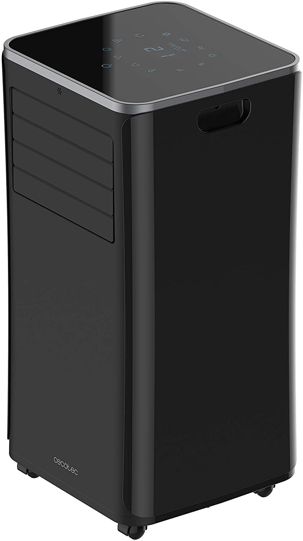Aire acondicionado portatil Cecotec 9250