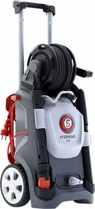 Hidrolimpiadora barata Sterwins epw-3