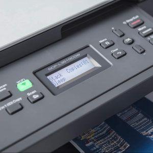 mejores impresoras multifunción e1589991959570