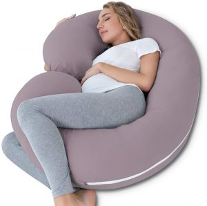 almohada embarazada NiDream