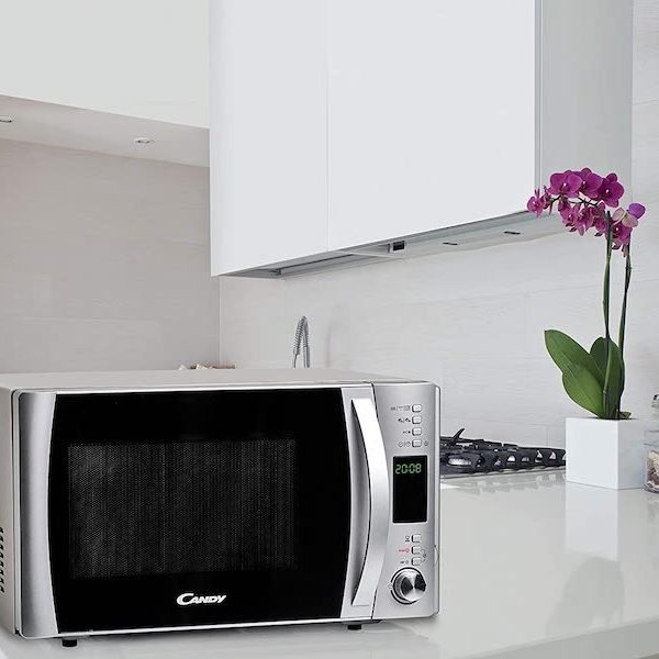 mejores microondas baratos