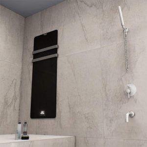 mejores toalleros eléctricos baratos
