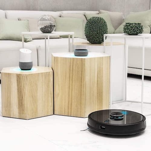 Guia de compra robots aspirador