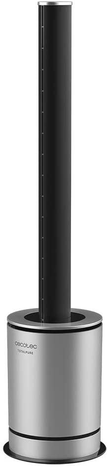 Purificador de aire Cecotec Totalpure 3 en 1