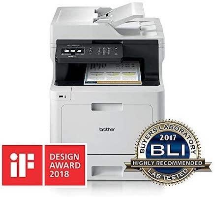mejor impresora multifuncion del mercado
