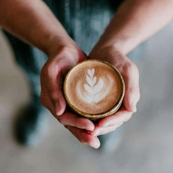 mejores cafes mundo