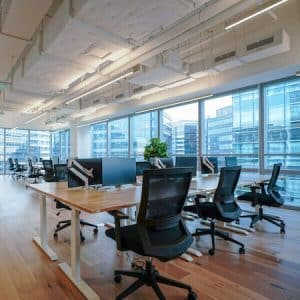 mejores sillas ergonomicas-2