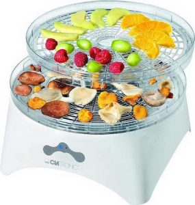 Deshidratador alimentos barato