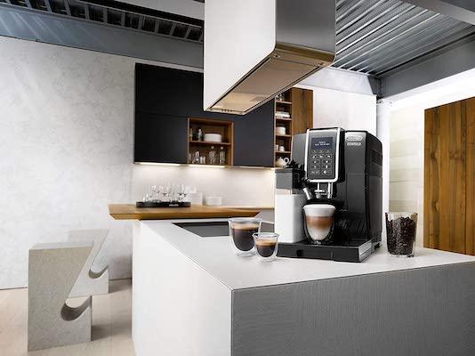 guia de compra cafeteras superautomáticas