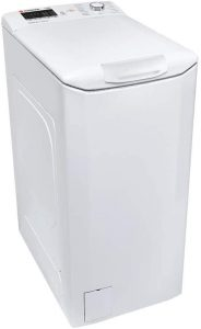 Mejores lavadoras Hoover HLT 3650L
