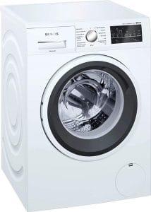 Mejores lavadoras Siemens iQ500 WM14T491ES