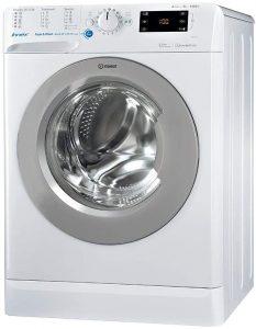 Mejores lavadoras baratas Indesit BWE 91484X