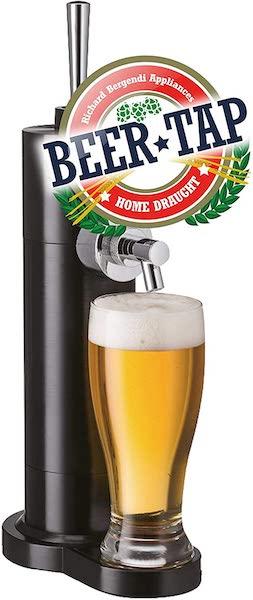 dispensador de cerveza muy economico