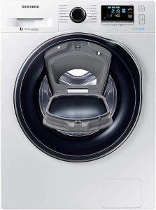 Mejores lavadoras Samsung WW90M645OPW