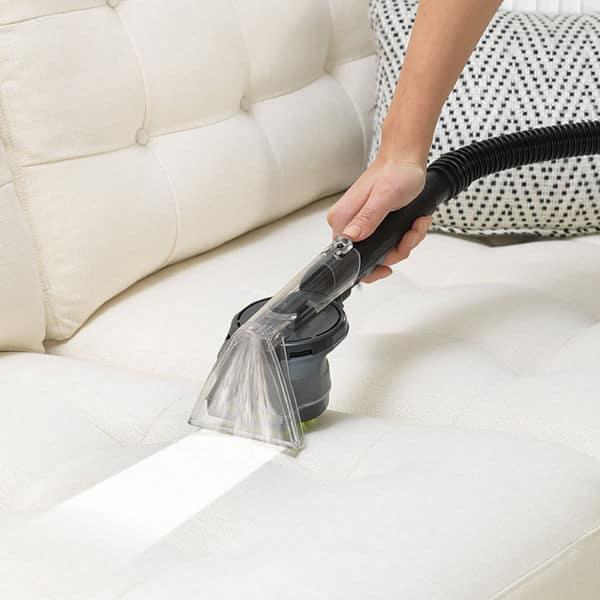 Mejores limpia alfombras guía de compra Vax W85-PL-T-E