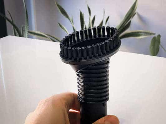 aspiradora sin cable prosceninc P11 5