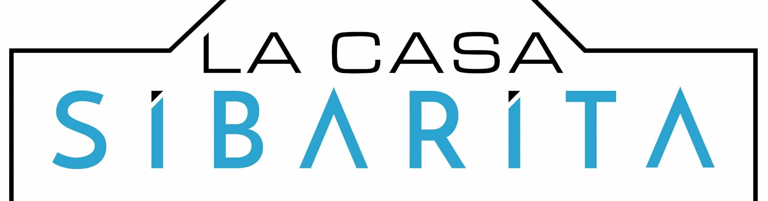 LaCasaSibarita