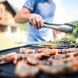 Barbecue elettrico2