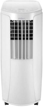 Mejores aires acondicionados portatiles Daitsu APD12X