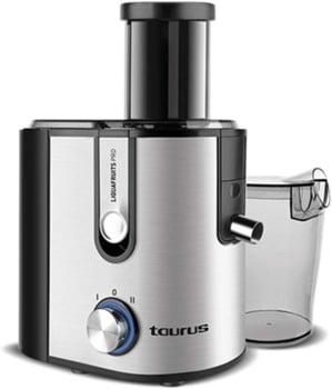 Mejores licuadoras Taurus Liquafruits Pro