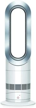 Mejores ventiladores sin aspas Dyson Air Multiplier AM09