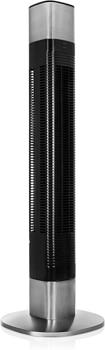 Mejores ventiladores sin aspas Princess 350000 Pro Series