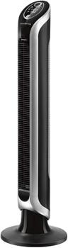 Mejores ventiladores sin aspas Rowenta Eole Infinite Digital VU6670F0