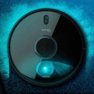 Robot-aspirador-Cecotec-Conga-7090-IA-