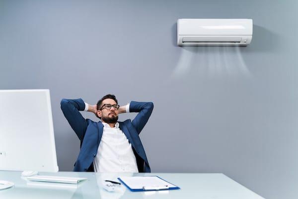 aire acondicionado portatil vs split 2