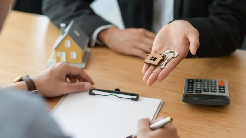 hipoteca barata 2 1