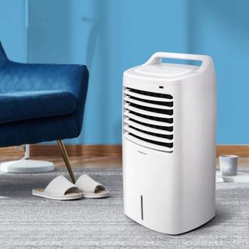 Mejores climatizadores evaporativos Aigostar Kohl