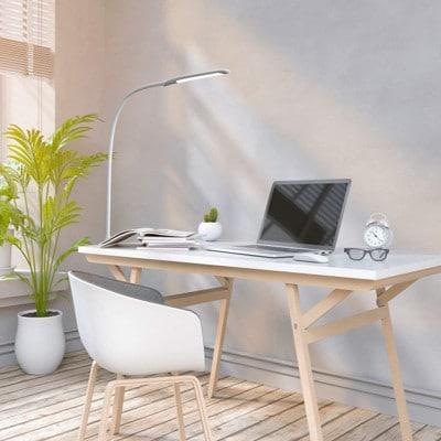 Mejores flexos LED Hokone guia de compra