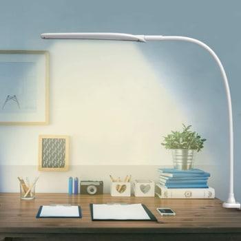 Mejores flexos LED Hokone