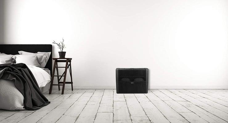 Mejores humidificadores guia de compra Venta 7045401