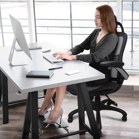 guia de compra sillas ergonómicas