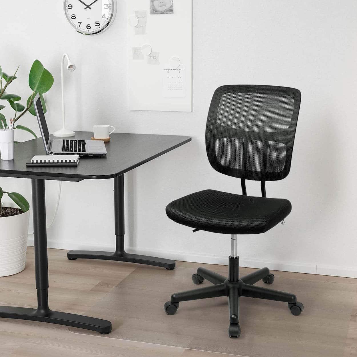 sillas de escritorio baratas